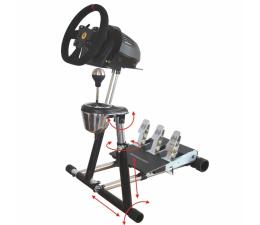 Stojak do kierownicy Wheel Stand Pro RGS - Moduł mocowania lewarka skrzyni biegów