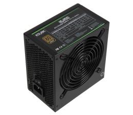 Zasilacz do komputera Kolink KL-700 700W 80 Plus Bronze