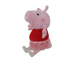 Maskotka TM Toys Świnka Peppa Balerina plusz 25cm