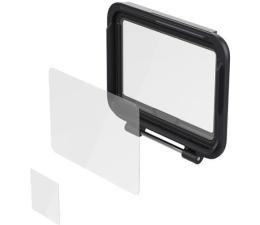 Osłona na obiektyw kamery GoPro Osłona na Wyświetlacz do HERO5/6 Black