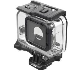 Obudowa na kamerę GoPro Super Suit Obudowa Wodoszczelna HERO7 Black