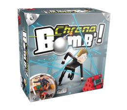 Gra zręcznościowa Epee Chrono Bomb Wyścig z Czasem 02255