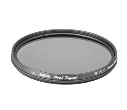 Filtr fotograficzny Hoya CIR-PL Pro1D 67 mm