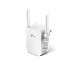 Access Point TP-Link RE305 LAN (802.11a/b/g/n/ac 1200Mb) plug repeater