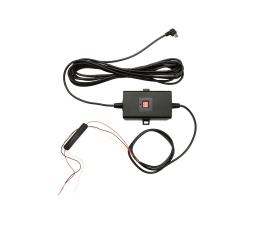 Ładowarka do nawigacji GPS Mio SmartBox II