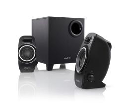 Głośniki komputerowe Creative 2.1 Inspire A250
