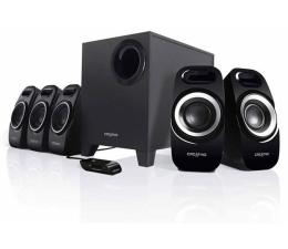 Głośniki komputerowe Creative 5.1 Inspire T6300