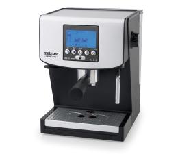 Ekspres do kawy Zelmer Nerro Plus ZCM2184X