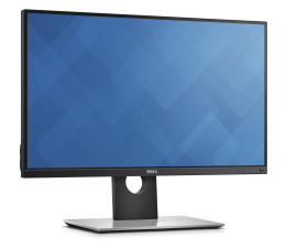 """Monitor LED 24"""" Dell UP2516D"""