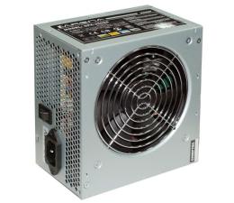 Zasilacz do komputera Chieftec iArena Series 500W 80 Plus