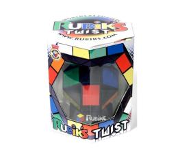 Gra planszowa / logiczna TM Toys Kostka Rubika Twist Kolor