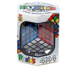 Gra planszowa / logiczna TM Toys Kostka Rubika 4x4x4