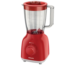 Blender Philips HR2100/50 Daily Collection