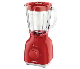 Blender Philips HR2105/50 Daily Collection
