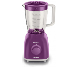 Blender Philips HR2105/60 Daily Collection