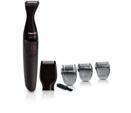 Trymer Philips MG1100/16 Multigroom Series 1000
