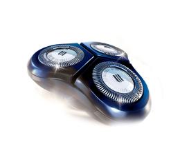 Akcesoria do golarek męskich Philips RQ11/50 Shaver Series 7000 SensoTouch