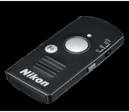 Wyzwalacz fotograficzny Nikon Transmiter WR-T10