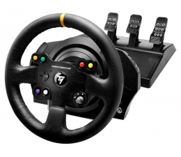 Kierownica Thrustmaster TX RW Leather Edition (XONE/PC)