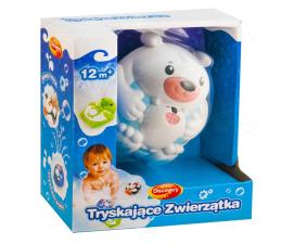 Zabawka do kąpieli Dumel Discovery Tryskające Zwierzątka 4305