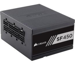Zasilacz do komputera Corsair SF450 450W 80 Plus Gold