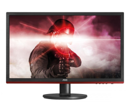 "Monitor LED 22"" AOC G2260VWQ6"