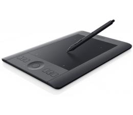 Tablet graficzny Wacom Intuos Pro S