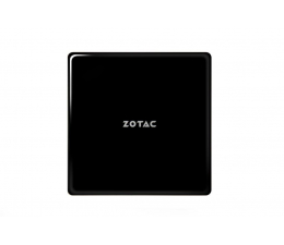 "Nettop/Mini-PC Zotac ZBOX BI324 N3060 2.5""SATA BOX"