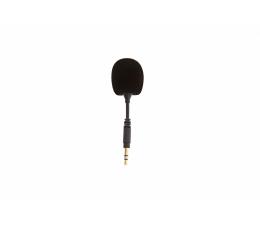 Akcesoria do kamer sportowych DJI Mikrofon FlexiMic do kamery DJI Osmo