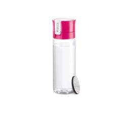 Filtracja wody Brita Fill & Go Vital różowy