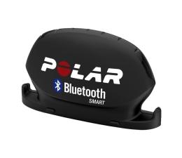 Licznik/nawigacja rowerowa Polar Sensor kadencji Bluetooth Smart