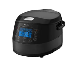 Multicooker Philips HD4749/70