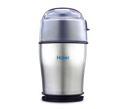 Młynek do kawy Haier HCG-1206S