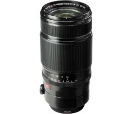Obiektyw zmiennoogniskowy Fujifilm Fujinon XF 50-140mm f/2.8 WR