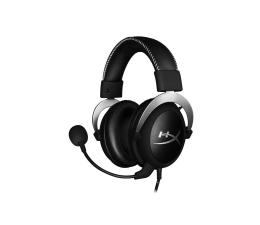 Słuchawki przewodowe HyperX CloudX Xbox