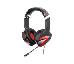 Słuchawki przewodowe A4Tech Bloody Combat G500