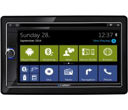 """Radioodtwarzacz samochodowy Blaupunkt CAPE TOWN 945 EU 6.8"""" Android TMC WIFI USB"""