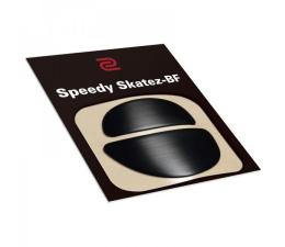 Ślizgacze do myszek Zowie Ślizgacze Speedy Skatez-BF