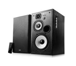 Głośniki komputerowe Edifier 2.0 R2730 DB Bluetooth