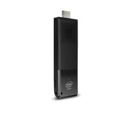 Nettop/Mini-PC Intel Compute Stick x5-Z8300/2GB/32/W10
