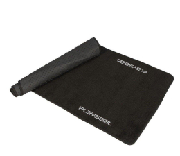 Akcesorium do fotela Playseat Floor Mat