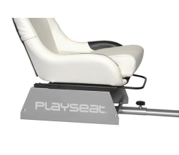 Akcesorium do fotela Playseat Seatslider