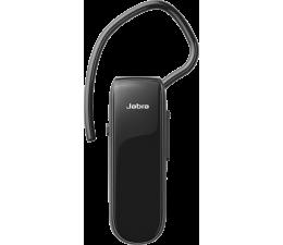 Zestaw słuchawkowy Jabra Classic Bluetooth 9h/HD Voice czarny