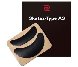 Ślizgacze do myszek Zowie Ślizgacze Skatez-Type AS
