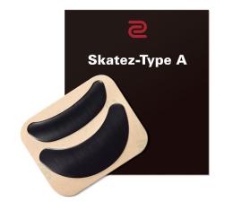 Ślizgacze do myszy Zowie Ślizgacze Skatez-Type A