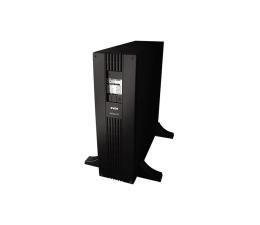 Zasilacz awaryjny (UPS) Ever SINLINE RT XL 1650 (1650VA/1650W, 2xPL/6xIEC, AVR)