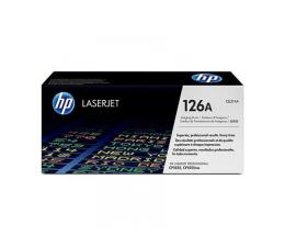 Bęben do drukarki HP 126A 14000 zadań (bęben)