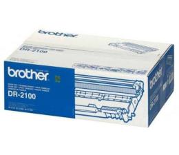 Bęben do drukarki Brother DR2100 black 12000 zadań (bęben)