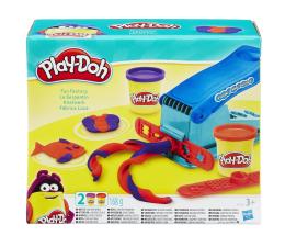 Zabawka plastyczna / kreatywna Play-Doh Fabryka Śmiechu