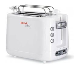 Toster Tefal New Express 2S TT3601